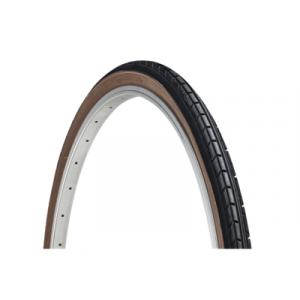 Electra Loft Hybrid Tire
