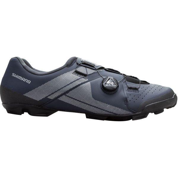 Shimano XC3 Mountain Bike Shoe - Men's