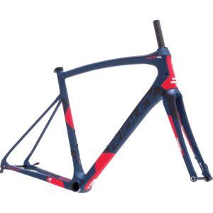 Bike Frames From UK & EU Stores