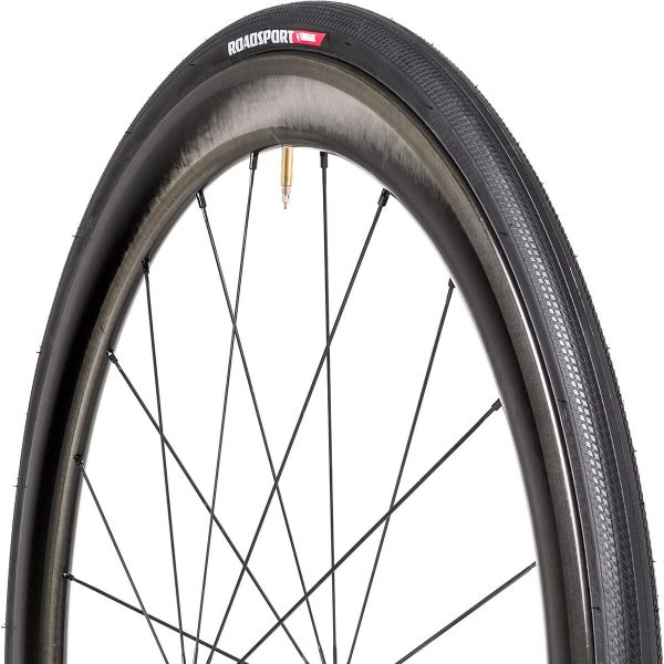 Specialized Roadsport Tire - Clincher