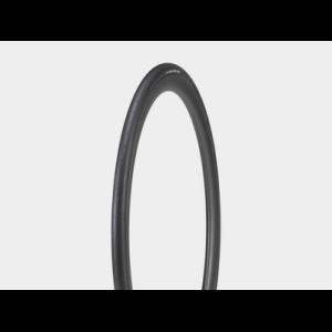 Bontrager AW3 Hard-Case Lite Road Tire