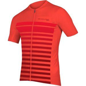 Endura Pro SL Lite Short-Sleeve Jersey - Men's