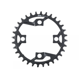 FSA Gamma Pro Megatooth Replacement Chainrings