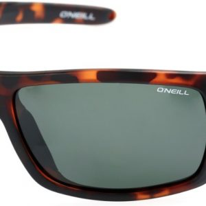 O'NEILL Sunglasses Barrel Polarized Sunglasses