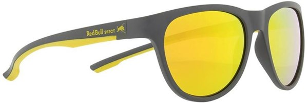 Red Bull Spect Eyewear Spin Sunglasses