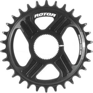 Rotor RHawk & RRaptor Direct Mount noQ Chainring