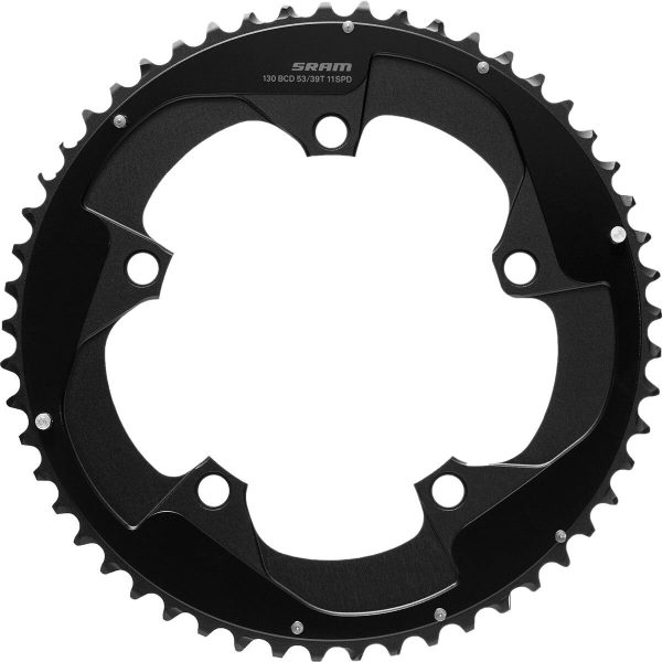 SRAM Red Road Chainring