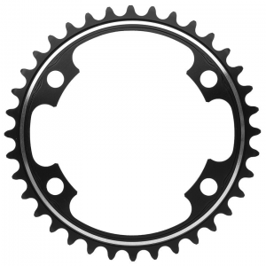 Shimano | Dura-Ace Fc-R9000 Chainring 36T 110mm 11SPD Chainring for 52/36T | Aluminum