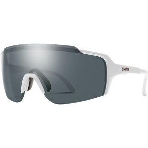 Smith Flywheel ChromaPop Sunglasses - Men's