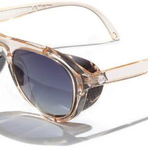 Sunski Treeline Polarized Sunglasses