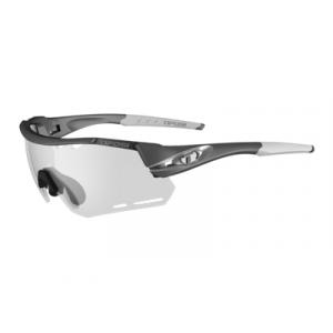Tifosi Alliant Fototec Sunglasses