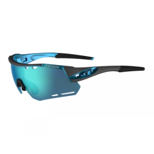 Tifosi Alliant Interchange Sunglasses