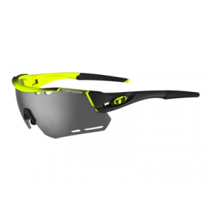 Tifosi Alliant Interchange Sunglasses