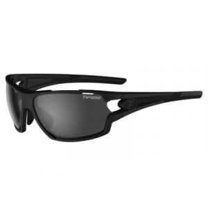 Tifosi Amok Interchange Sunglasses