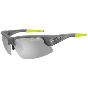 Tifosi Crit Fototec Lens Sunglasses