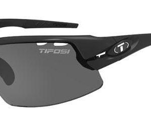 Tifosi Crit Interchangeable Sunglasses