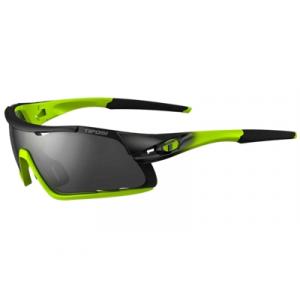 Tifosi Davos Interchange Standard Lens Sunglasses