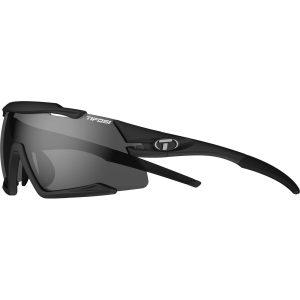 Tifosi Optics Aethon Sunglasses - Men's