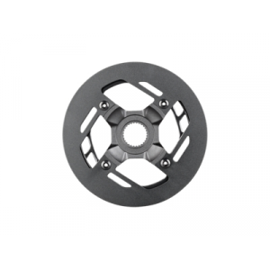 Trek-Diamant E-bike Chainring