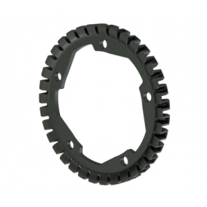 Trek TAB Belt Drive Chainring