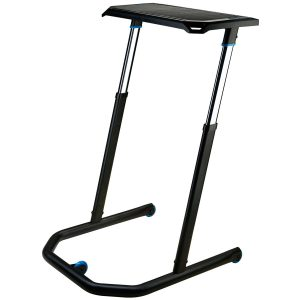 Wahoo Fitness KICKR Training Desk