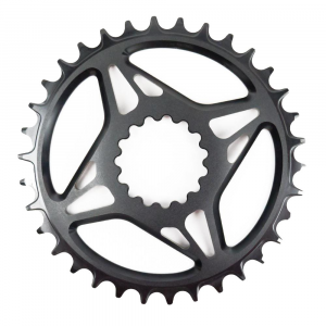 e.thirteen | Boost Direct Mount Chainring 34T