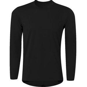 7mesh Industries Sight Long-Sleeve Jersey - Men's