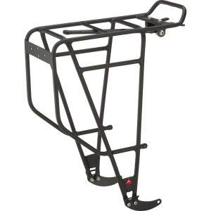 Axiom Fatliner FatBike Rear Rack - 171268-01