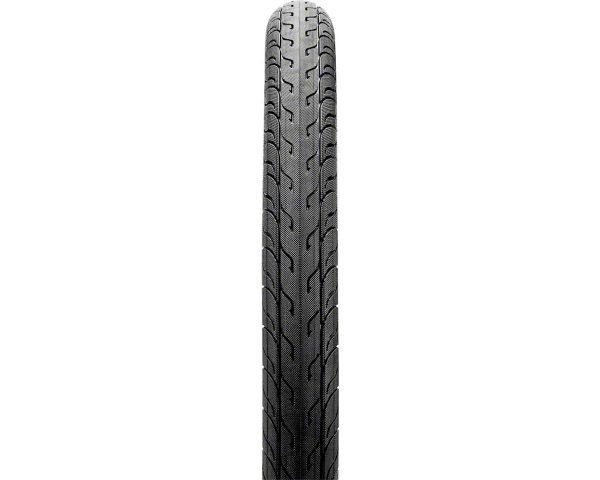CST Decade Tire (Black) (20 x 1.75) - TB24698000