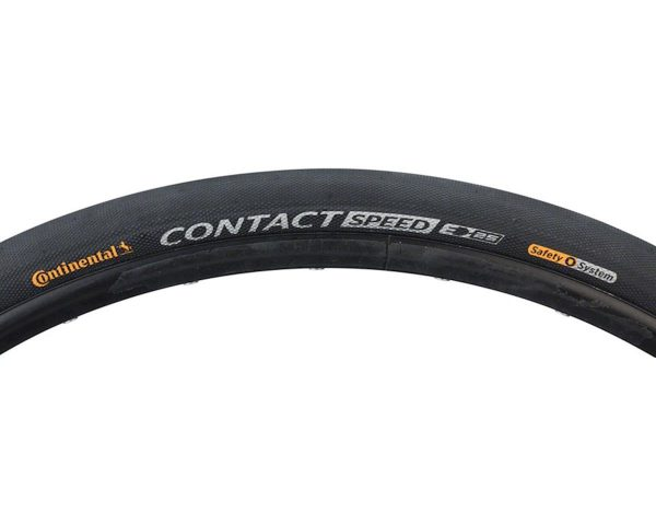 Continental Contact Speed 700 Tire (700 x 32) - 0101406