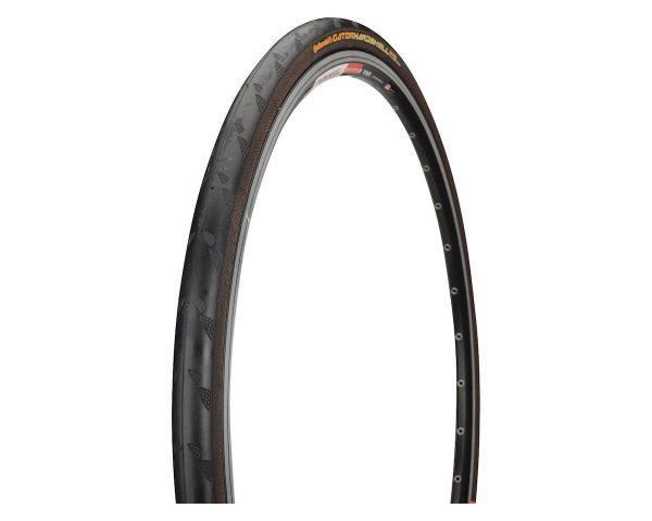 Continental Gator Hardshell Tire (Steel Bead) (700 x 32) - C1414032