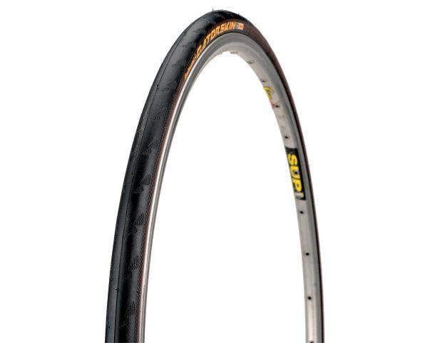 Continental Gatorskin Road Tire (Black) (650 x 23) - 0118364