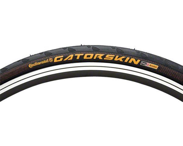 Continental Gatorskin Tire (Folding Bead) (700 x 28) - C1010429