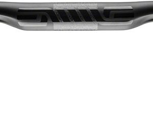 ENVE Composites Road Drop Handlebar - Carbon, 31.8mm, 40cm, Black