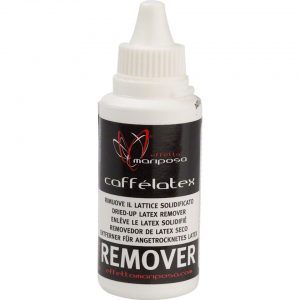 Effetto Mariposa Tubeless Tire Sealant Remover - 50ml - EMCHCLRM50