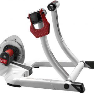 Elite Qubo Elastogel Fluid Trainer (White) - 0121006