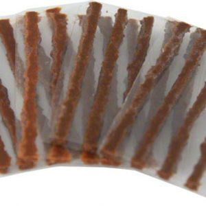 Genuine Innovations Side of Bacon for Tubeless Tire Repair 20 Pk