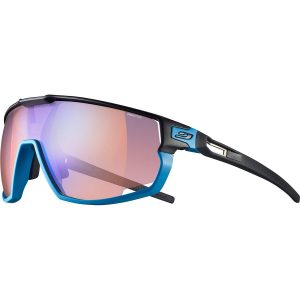 Julbo Rush REACTIV Performance Photochromic Sunglasses - Men's