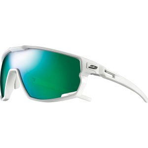 Julbo Rush Spectron 3CF Sunglasses - Men's