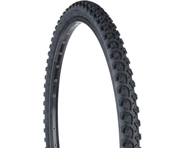 Kenda Alfabite Style K831 Tire - 24 x 1.95, Clincher, Wire, Black, 22tpi - 3520020