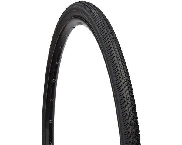 Kenda Kourier Clincher Tire (Black) (700 x 35) - 062A4N72