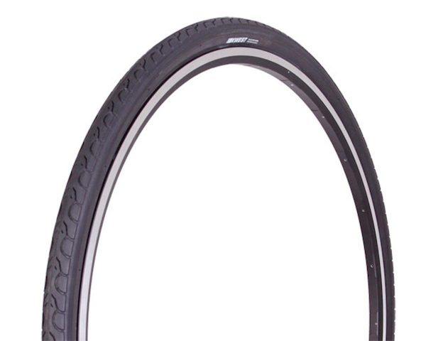 Kenda Kwest W tire, 700 x 25c - black - 212170