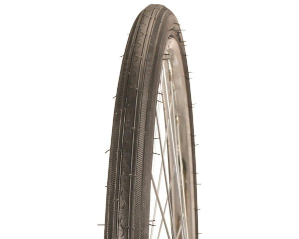 "Kenda Street K40 Tire (Black) (24 x 1-3/8"") - 3440005"