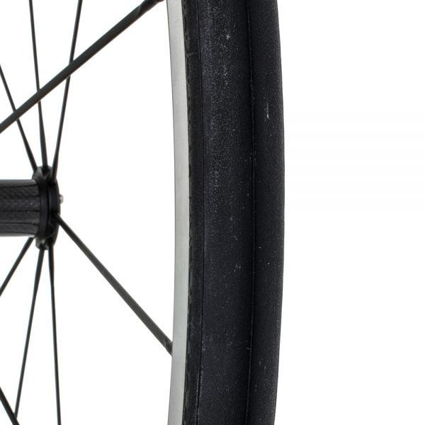 Michelin Krylion 2 Endurance Tire