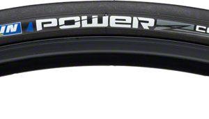 Michelin Power Competition Tire 700C - Black
