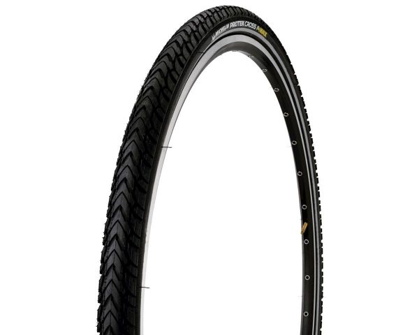 Michelin Protek Cross Max Tire (Black) (700 x 35) - 64446