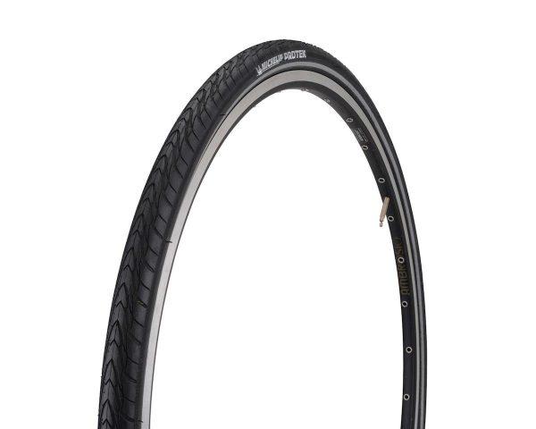 Michelin Protek Tire (Black) (700 x 28) - 86438
