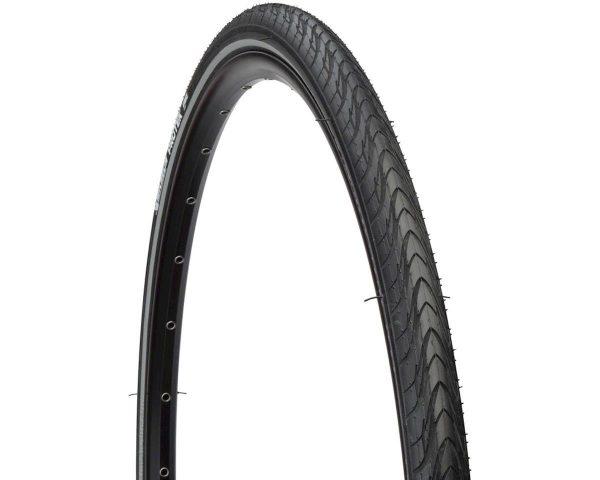 Michelin Protek Tire (Black) (700 x 32) - 96531
