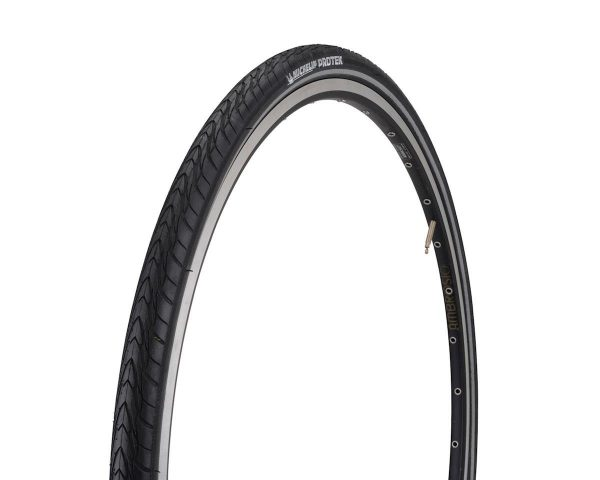 Michelin Protek Tire (Black) (700 x 35) - 60600