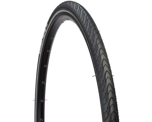 Michelin Protek Tire (Black) (700 x 40) - 96251